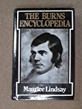The Burns Encyclopedia