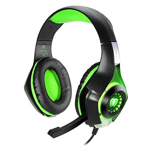 turnraise-luce-del-led-pc-professionale-35-mm-stereo-basso-rumore-isolamento-over-ear-headset-cuffie
