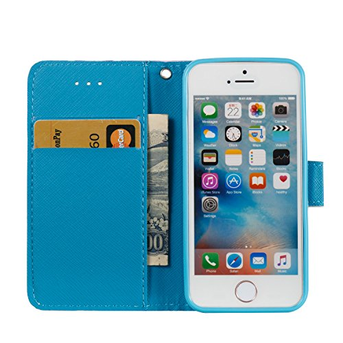 custodia cocomii iphone 5c