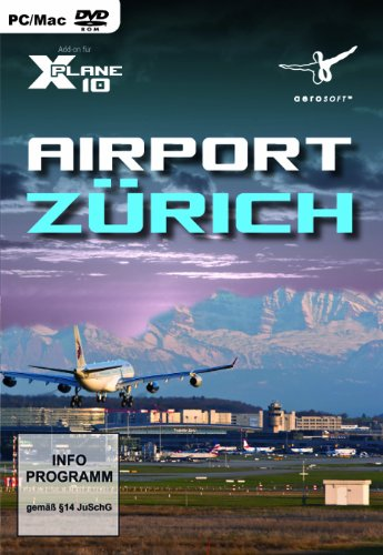 x-plane-10-airport-zurich-add-on-edizione-germania