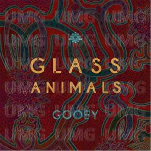 gooey-vinilo