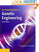 #3: An Introduction to Genetic Engineering: 0