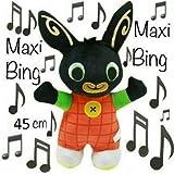 Recensioni Bing Umig