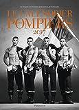 Image of Le calendrier des pompiers