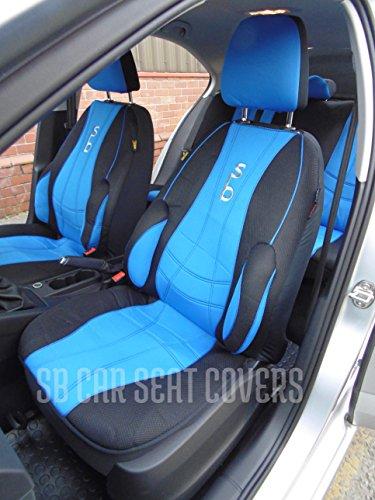 kia-sportage-sb-set-coprisedili-rio-recaro-colore-blu