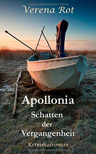 Image of Apollonia: Schatten der Vergangenheit