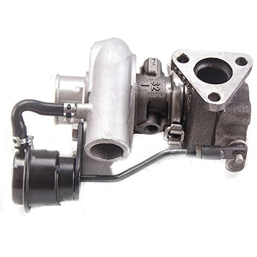gowe-turbocompresseur-pour-td025-28231-27500-49173-02612-49173-02622-49173-02610-turbo-turbocompress