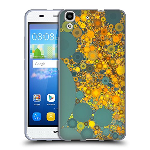 official-olivia-joy-stclaire-sunshine-and-clouds-circles-soft-gel-case-for-huawei-y6-honor-4a