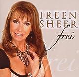Songtexte von Ireen Sheer - Frei