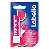 Labello Lippenpflegestift Watermelon Shine