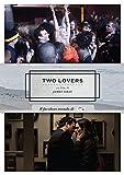 Locandina Two Lovers (Nuova Edizione)