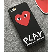 coque iphone 7 zizi