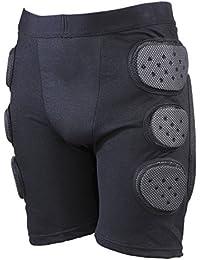 Manbi Winter Sports Crash Pants