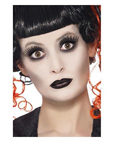 Kit-de-maquillaje-gtico