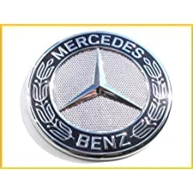 suchergebnis auf f r mercedes stern motorhaube. Black Bedroom Furniture Sets. Home Design Ideas