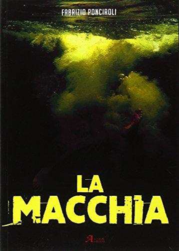 la-macchia