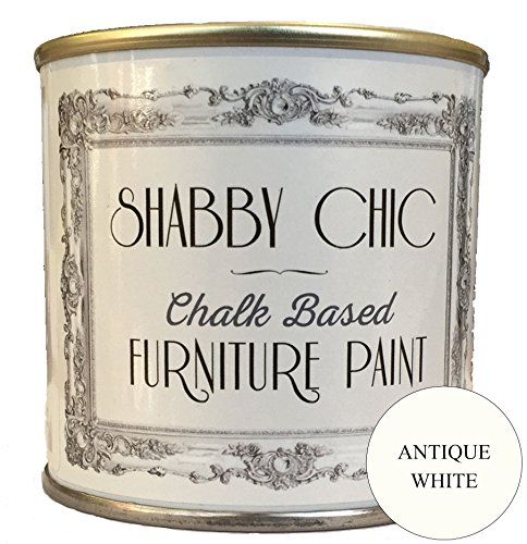 antique-white-furniture-paint-great-for-creating-a-shabby-chic-style-1-litre-by-shabby-chic-furnitur