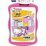 Bic Ardoise Velleda Hello Kitty