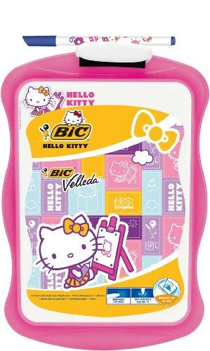 bic-ardoise-velleda-hello-kitty
