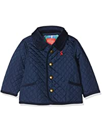 Joules Baby Boys' Milford Coat