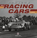Porsche Racing Cars: 1953 to 1975