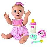 luvabella muñeca