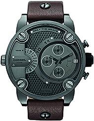 Herren-Armbanduhr Diesel DZ7258