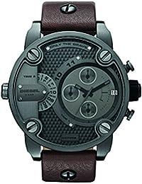 Diesel Herren-Uhren DZ7258