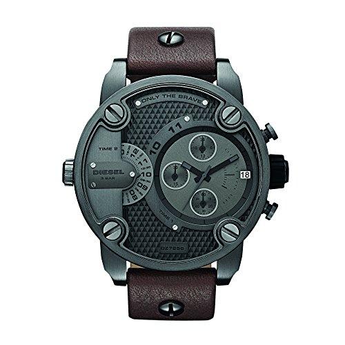diesel-mens-watch-dz7258
