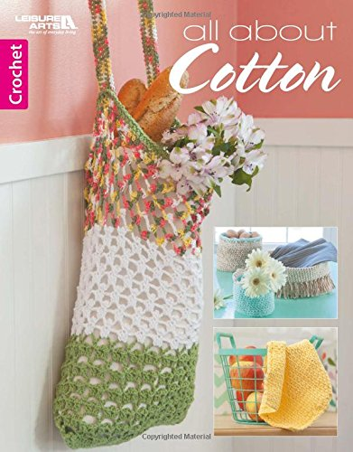 all-about-cotton-crochet
