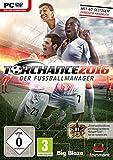 Produkt-Bild: Torchance 2016 - Der Fussballmanager