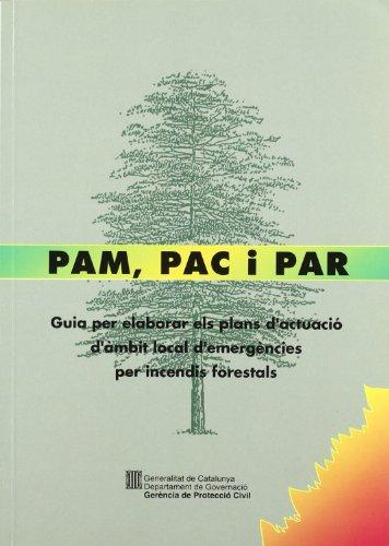 PAM por Vv.Aa.