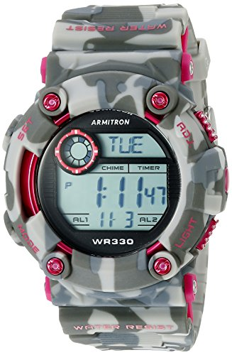armitron-sport-unisex-40-8229cpk-pink-accented-digital-chronograph-black-and-grey-camouflage-resin-s