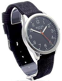 Reflex Mens Watch REF0002