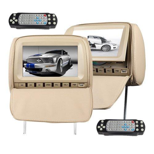 2-x-9-lcd-reproductor-de-dvd-en-reposacabezas-control-digital-de-pantalla-dos-gratis-juegos-soporta-