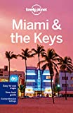 Lonely Planet Miami & the Keys (City Guides)