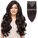 Hair Weaves - Best Reviews Guide