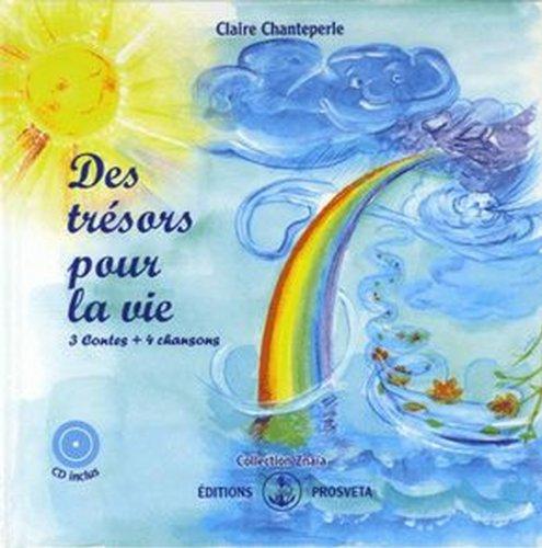 des-trsors-pour-la-vie-1cd-audio