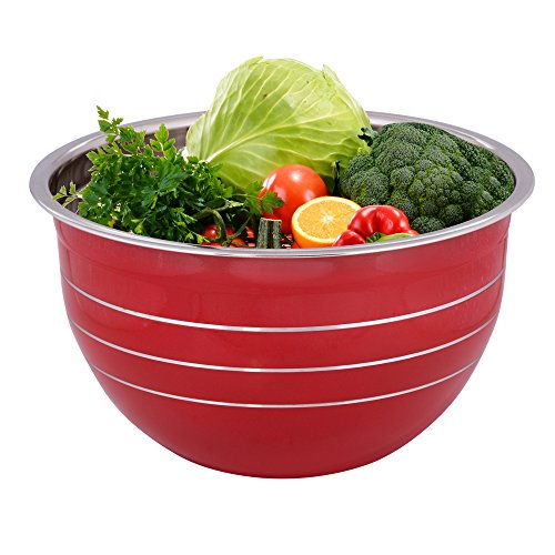 kosma-premium-stainless-steel-extra-deep-mixing-bowl-salad-bowl-in-red-colour-exterior-and-mirror-fi