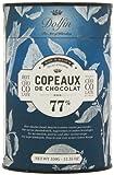 Dolfin Copeaux de Chocolat 77%