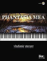 Phantasia Mea: Timeless Piano Dreams