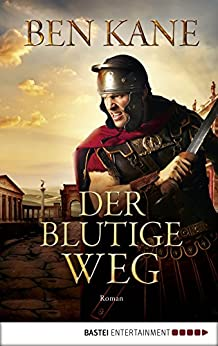 der-blutige-weg-forgotten-legion-chronicles-3