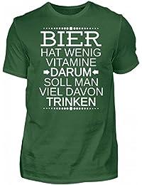 Suchergebnis Auf Amazon De Für Schützenfest T Shirt Bekleidung