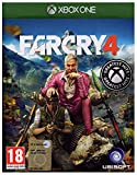 Far Cry 4 - Greatest Hits - Xbox One