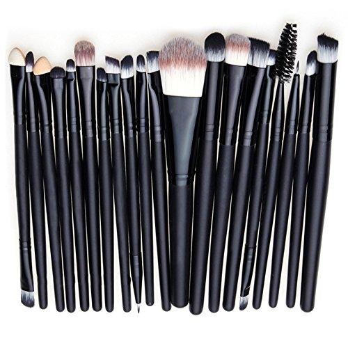 yihya-20-pcs-profesional-fundacion-polvo-brocha-de-maquillaje-kit-cejas-shadow-lip-blush-pinceles-ce