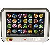 Fisher-Price - Mi primera tableta (Mattel CDG61)