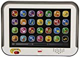Fisher-Price primera tablet (Mattel CDG61)