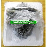 Turbocompresor GOWE para CHRA para GT2052V 724639-5006S 14411-2X900 724639-5002S Nissan