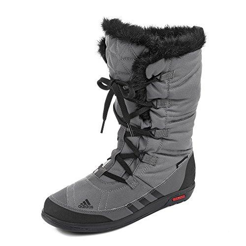 adidas Performance CHOLEAH LACEUP CP PL V22160 Damen Trekking- Wanderschuhe