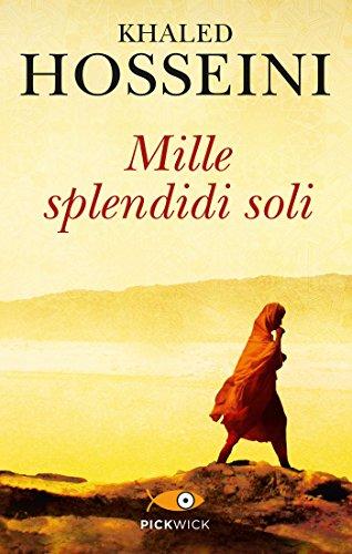 mille-splendidi-soli-bestseller-vol-200